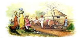 ಸವಣ ಸಾಧಕ ಶರಣನಾದ ಬಳ್ಳೇಶ ಮಲ್ಲಯ್ಯ