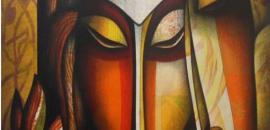 ಧೀಮಂತ ಶರಣ ಬಹುರೂಪಿ ಚೌಡಯ್ಯ