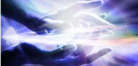 ಲಿಂಗವಾಗುವ ಪರಿ…