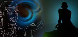 ಬಸವೇಶ್ವರರ ದಾಸೋಹ ತತ್ವ ಮತ್ತು ಗಾಂಧೀಜಿಯ ಧರ್ಮದರ್ಶಿತ್ವ