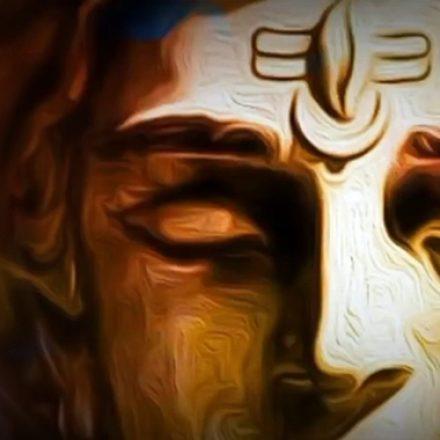 ಹರನು ಮೂಲಿಗನಾಗಿ…