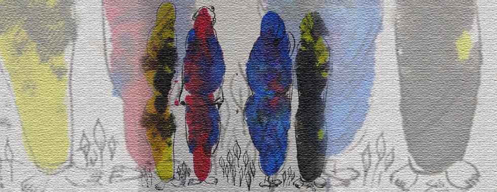 ಕರ್ತಾರನ ಕಮ್ಮಟ  ಭಾಗ-6