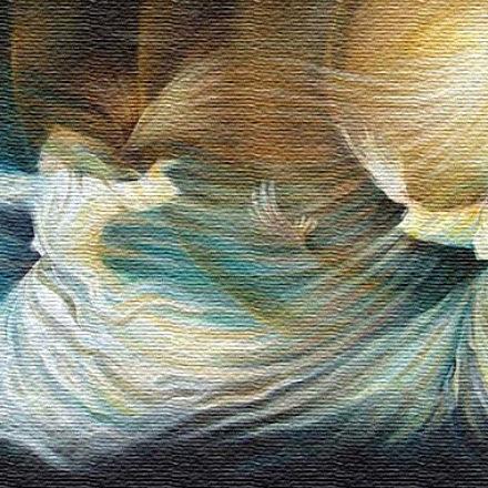 ಶರಣರ, ತತ್ವಪದಕಾರರ ಹಾಗೂ ಸೂಫಿ ಪರಂಪರೆಗಳ ತಾತ್ವಿಕ ನೆಲೆಗಳು