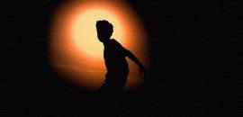 ಅವಿರಳ ಅನುಭಾವಿ: ಚನ್ನಬಸವಣ್ಣ