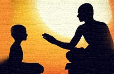 ಸವೇಜನಾಃ ಸುಖಿನೋ ಭವಂತು