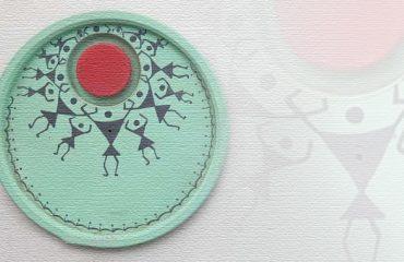 ಇಂದಿನ ಪರಿಸ್ಥಿತಿಯಲ್ಲಿ ಕಾಯಕ-ದಾಸೋಹ