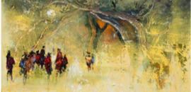 ನನ್ನ ಶರಣರು…