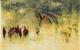ಕಾಣಬಾರದ ಲಿಂಗವು ಕರಸ್ಥಲಕ್ಕೆ ಬಂದರೆ ಎನಗಿದು ಸೋಜಿಗ…