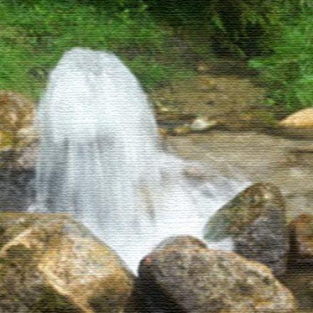 ಹೀಗೊಂದು ತಲಪರಿಗೆ (ಭಾಗ-2)