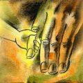ಗುರುವೆ ಸುಜ್ಞಾನವೇ…